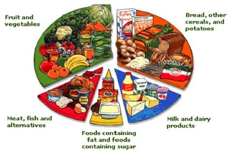 Maintaining good health through healthy eating essay